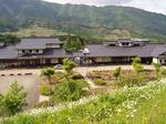 山城の郷 (4).JPG